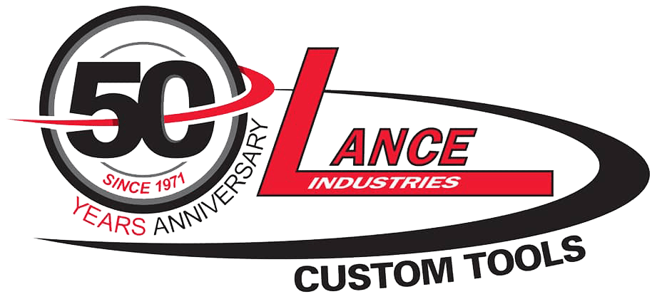 Lance Tools Industries